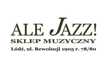 Ale Jazz