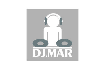 DJ.MAR