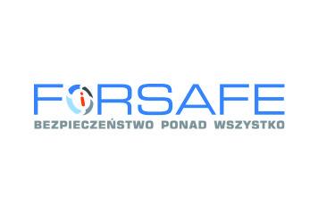 Forsafe